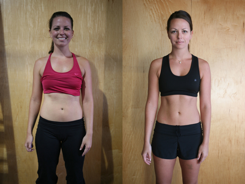 jen-before-and-after-copy2